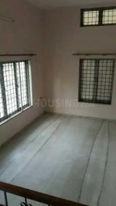 Gallery Cover Image of 1200 Sq.ft 3 BHK Independent House for rent in BTM Layout for 35000