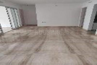 Gallery Cover Image of 1150 Sq.ft 2 BHK Apartment for buy in Viman Nagar for 8500000