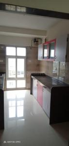 Kitchen Image of Paying Guest Accomadation in Bhandup West
