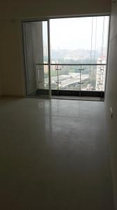 Gallery Cover Image of 1161 Sq.ft 2 BHK Apartment for buy in Kanjurmarg East for 17800000
