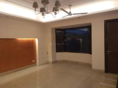 Gallery Cover Image of 9900 Sq.ft 5+ BHK Independent House for buy in DLF Phase 1 for 99000000