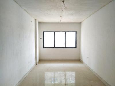 Gallery Cover Image of 550 Sq.ft 1 BHK Apartment for buy in Jogeshwari West for 15000000