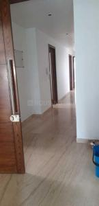 Gallery Cover Image of 3600 Sq.ft 4 BHK Independent Floor for rent in Vasant Vihar for 220000