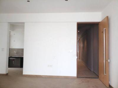 Gallery Cover Image of 1250 Sq.ft 2 BHK Apartment for buy in Progressive Grande, Ulwe for 11500000