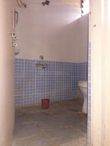 Bathroom Image of My Home in Kumaraswamy Layout