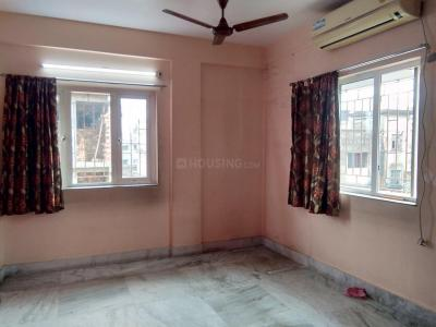 Gallery Cover Image of 1400 Sq.ft 3 BHK Apartment for rent in Kasba for 22000