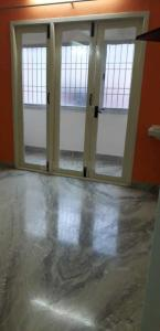 Gallery Cover Image of 1100 Sq.ft 3 BHK Apartment for rent in Velachery for 18500