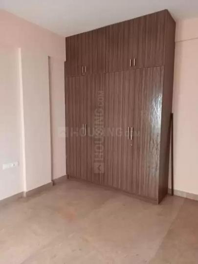 संजयनगर  में 16000000  खरीदें  के लिए 16000000 Sq.ft 5 BHK अपार्टमेंट के बेडरूम  की तस्वीर