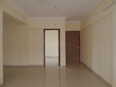 Gallery Cover Image of 700 Sq.ft 1 BHK Apartment for buy in Chembur for 13000000