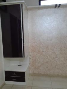 Gallery Cover Image of 1100 Sq.ft 2 BHK Independent Floor for rent in Niti Khand for 12500