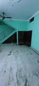 Gallery Cover Image of 3000 Sq.ft 3 BHK Villa for rent in Yapral for 26000