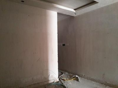 Gallery Cover Image of 720 Sq.ft 3 BHK Apartment for rent in Dwarka Mor for 11000