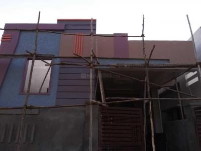 Gallery Cover Image of 1100 Sq.ft 2 BHK Independent House for buy in Almasguda for 5800000