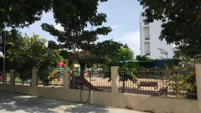 Gallery Cover Image of 1462 Sq.ft 3 BHK Apartment for buy in New Khapri for 5116000