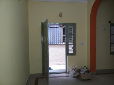 Gallery Cover Image of 950 Sq.ft 2 BHK Villa for rent in Kadma for 7000