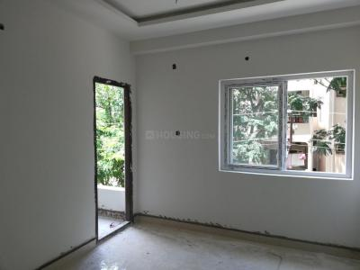 Gallery Cover Image of 1150 Sq.ft 2 BHK Apartment for buy in Nizampet for 3400000