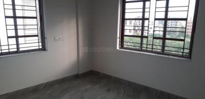 Gallery Cover Image of 1440 Sq.ft 3 BHK Apartment for rent in New Town for 17000