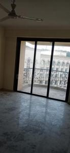 Gallery Cover Image of 2200 Sq.ft 4 BHK Apartment for buy in Hiranandani Gardens Solitaire, Powai for 70000000