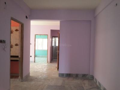 Gallery Cover Image of 1768 Sq.ft 3 BHK Apartment for rent in Unitech Unitech Heights, Vedic Village for 18000