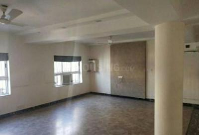 Gallery Cover Image of 1000 Sq.ft 2 BHK Apartment for rent in Garia for 16000