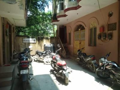 Gallery Cover Image of 1203 Sq.ft 3 BHK Independent House for buy in Khanpur for 16000000