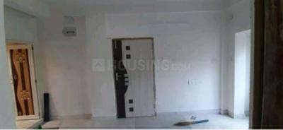 Gallery Cover Image of 600 Sq.ft 2 BHK Apartment for buy in Behala for 2500000