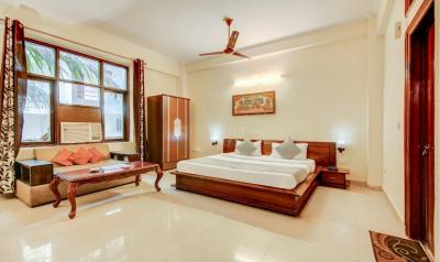 Gallery Cover Image of 5920 Sq.ft 1 RK Independent House for rent in Sector 22 for 8000