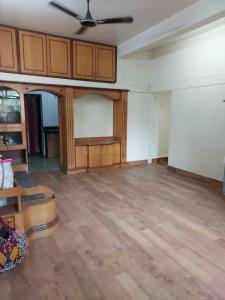 Gallery Cover Image of 1000 Sq.ft 2 BHK Independent Floor for rent in Bibwewadi for 160000