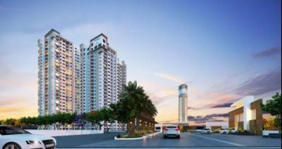 Gallery Cover Image of 1811 Sq.ft 3 BHK Apartment for buy in Medahalli for 7500000