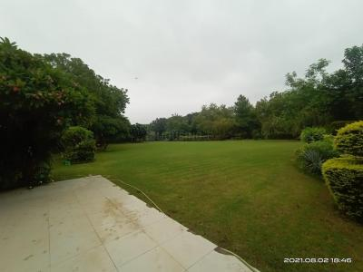 1310 Sq.ft Residential Plot for Sale in Bhadaj, Ahmedabad