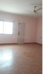 Gallery Cover Image of 1200 Sq.ft 2 BHK Independent Floor for rent in Hennur for 19000
