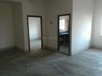 Gallery Cover Image of 1362 Sq.ft 3 BHK Apartment for buy in Kutighat for 5900000