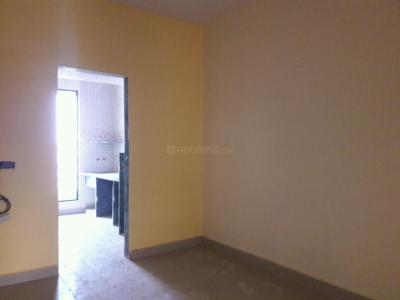 Gallery Cover Image of 250 Sq.ft 1 RK Apartment for rent in Vitthalwadi for 3500