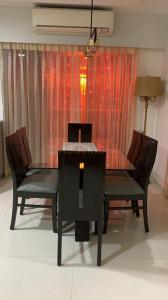 Gallery Cover Image of 1496 Sq.ft 2 BHK Apartment for buy in Jai Vasant, Thane West for 28500000