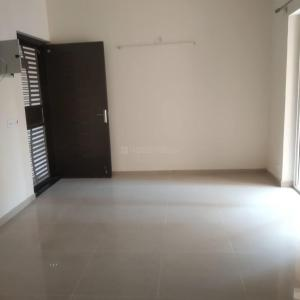 Gallery Cover Image of 1135 Sq.ft 2 BHK Apartment for rent in Pandav Nagar for 12000