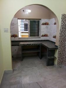 Gallery Cover Image of 480 Sq.ft 1 BHK Apartment for buy in Keshtopur for 1350000
