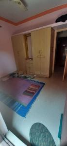 Gallery Cover Image of 700 Sq.ft 2 BHK Independent Floor for rent in Indira Nagar for 18500