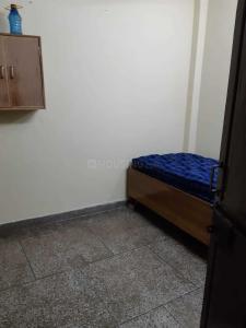 Bedroom Image of PG 4040588 Patparganj in Patparganj