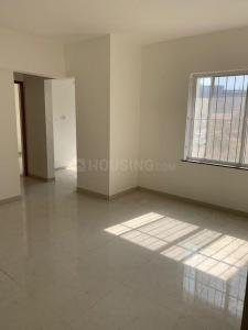 Gallery Cover Image of 800 Sq.ft 1 BHK Apartment for rent in Siddhashila Eela, Punawale for 12000