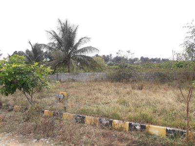 1200 Sq.ft Residential Plot for Sale in Mylasandra, Bangalore