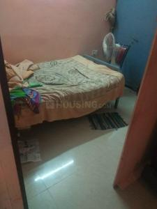 Gallery Cover Image of 600 Sq.ft 1 BHK Independent House for buy in Bilekahalli for 2600000