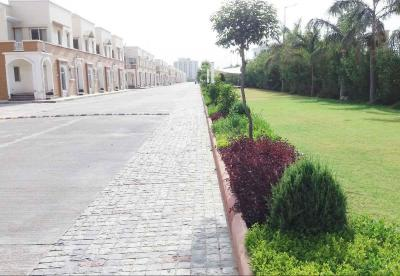 Gallery Cover Image of 900 Sq.ft 2 BHK Apartment for buy in Goda Vihar for 2950000