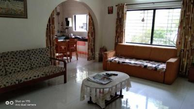 Gallery Cover Image of 941 Sq.ft 2 BHK Apartment for buy in Karve Nagar for 11000000
