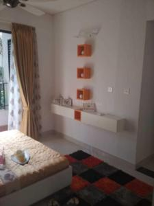 Gallery Cover Image of 2560 Sq.ft 3 BHK Apartment for buy in Nagavara for 20700000