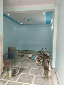 Gallery Cover Image of 550 Sq.ft 2 BHK Independent House for rent in Budh Vihar for 12000