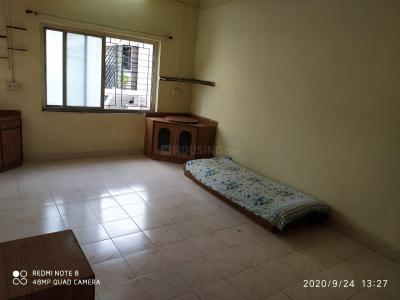 Gallery Cover Image of 1250 Sq.ft 3 BHK Apartment for buy in Usmanpura for 7500000