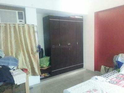 Gallery Cover Image of 600 Sq.ft 1 BHK Apartment for buy in Mazgaon for 22500000
