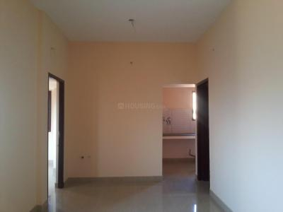 Gallery Cover Image of 770 Sq.ft 2 BHK Apartment for buy in Friends Nagar for 2700000