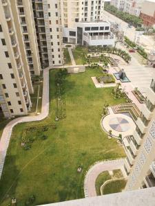 Gallery Cover Image of 1400 Sq.ft 3 BHK Apartment for buy in Sector 168 for 5790000