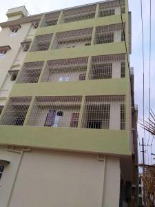 Gallery Cover Image of 1200 Sq.ft 10 BHK Independent House for buy in Chansandra for 15500000